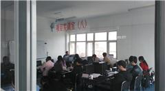北京高级性能测试周末实训班