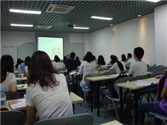 广州陕西师范大学MPA硕士研究生班