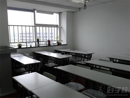朝日日语课室
