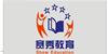 广州赛秀教育