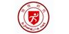 北京恒佳时代管理培训中心