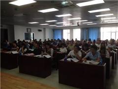 北京PRINCE2认证培训班招生课程
