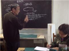 广州鞋样设计面板出格培训班