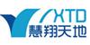 北京慧翔天地PMP培训中心