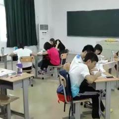 广州全英式雅思假期训练营
