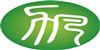 广州力凡教育