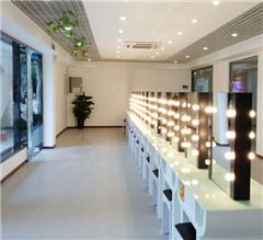 广州高端发型师专业培训班