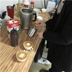 广外咖啡传媒Vip技术全能班