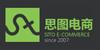 广州思图广告企业培训中心
