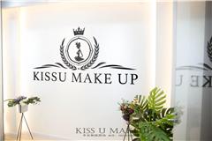 广州新娘造型全科专业化妆师班