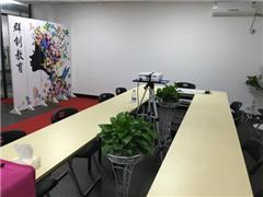 东北师范大学网络教育专升本广州报名招生