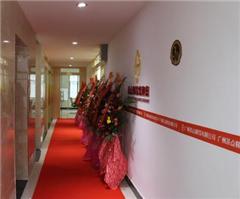 广州烘焙培训开店创业综合班