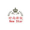 北京时尚新锐化妆培训学校