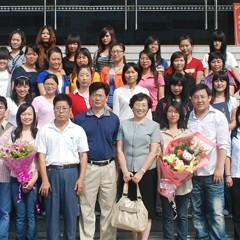广州?国际注册汉语教师资格证取证班