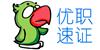 广州优速教育