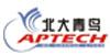 上海北大青鸟培训中心