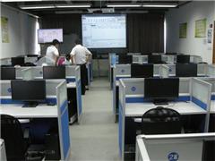 上海UI交互设计师精品课程培训