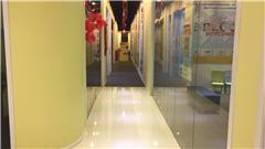 广州Ele-Toddlers少儿英语课程培训班