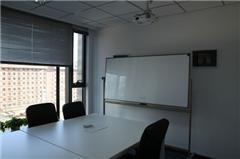 北京成人基础英语口语强化辅导班