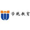 上海学乾教育