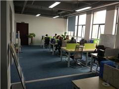 广州中级保育员证考试培训班