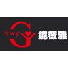 深圳龙华新区妮薇雅佳美容美发职业培训中心