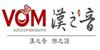 上海漢之音对外汉语学校