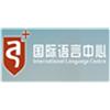 深圳壹朗阁国际教育