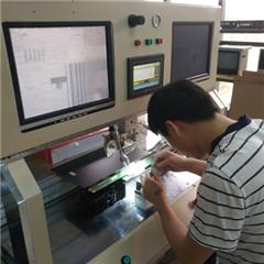 广州硬件网络实战培训班