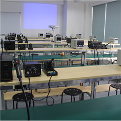 广州液晶显示器维修培训班