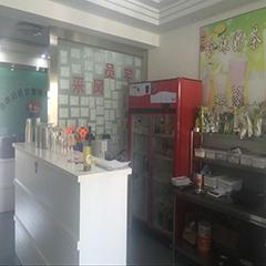南京苏式面条技术培训班