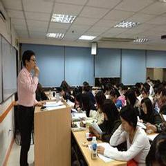上海中级经济师职称考试签约培训培训班