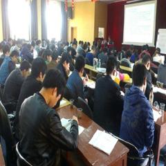 中南林业科技大学大专成人高考长沙报名