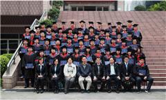 广州大学成考专升本工程管理专业招生