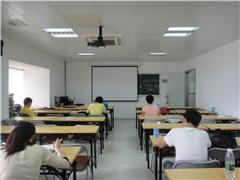 广州市易普教育