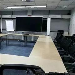 上海跨境电商速卖通Aliexpress初级培训班