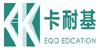 廣州卡耐基培訓學校