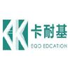 广州卡耐基培训学校