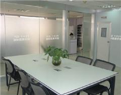 上海韩式半永久课程辅导班