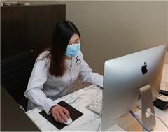 上海韩式半永久精英课程培训班