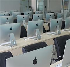 成都大数据scala高级编程语言培训课程