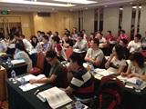 上海系统性思维工具应用——思维导图课程