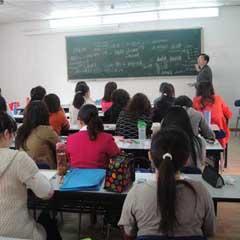 上海财务报表分析与查账培训班