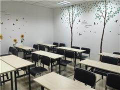 南京中学教师证考前培训班