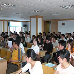 上海专本科套读招生简章