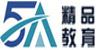 南昌5A精品电脑培训学校