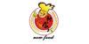 长沙新食玳餐饮培训学校