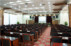 杭州智能建筑弱电工程师培训班