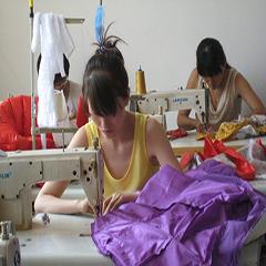 北京高级服装设计强化班