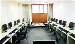 上海公司、企业内部员工办公自动化培训